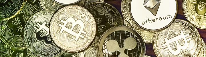 ミッション5:仮想通貨を稼ぐ!